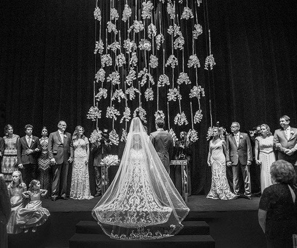 casamento-curitiba-fernanda-cassou-vestido-zuhair-murad-7