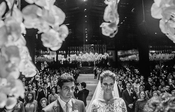 casamento-curitiba-fernanda-cassou-vestido-zuhair-murad-8