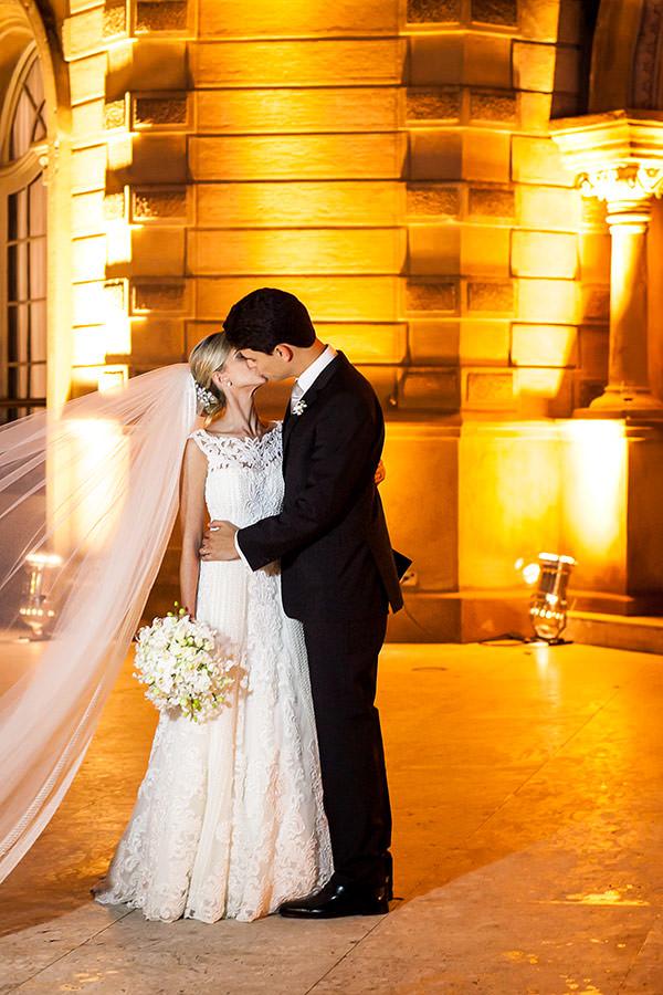 casamento-curitiba-marcos-soares-13