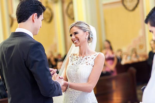 casamento-curitiba-marcos-soares-6