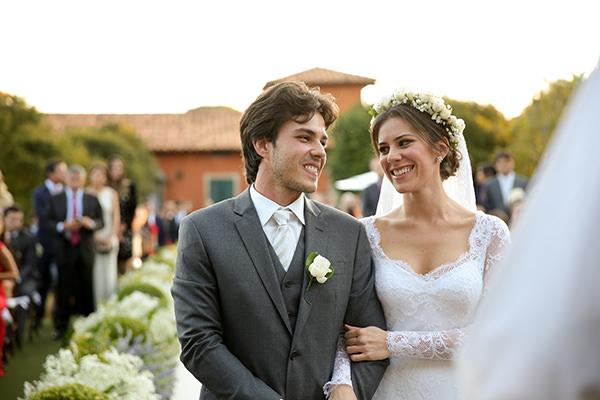 casamento-fazenda-vestido-wanda-borges-assessoria-hora-do-buque-10
