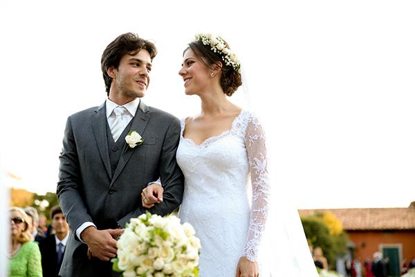 casamento-fazenda-vestido-wanda-borges-assessoria-hora-do-buque-11