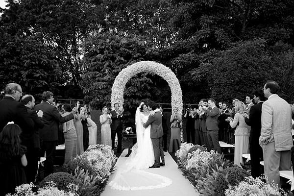 casamento-fazenda-vestido-wanda-borges-assessoria-hora-do-buque-15