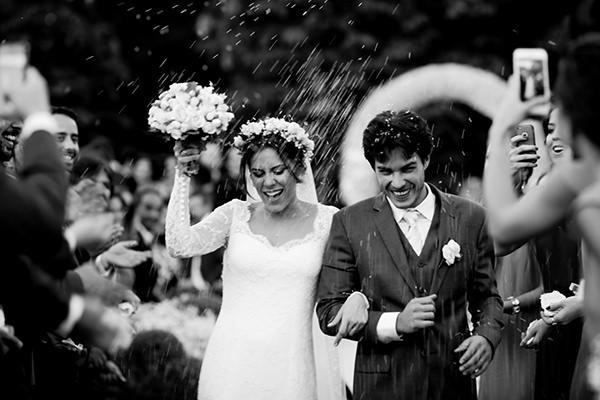 casamento-fazenda-vestido-wanda-borges-assessoria-hora-do-buque-17