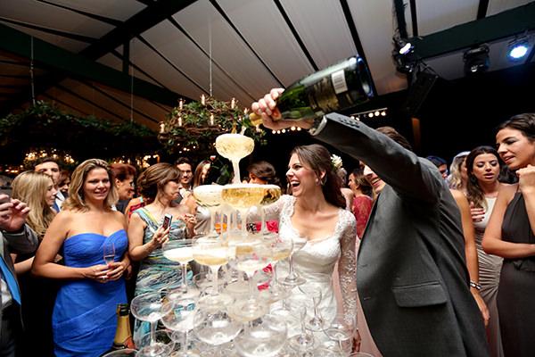 casamento-fazenda-vestido-wanda-borges-assessoria-hora-do-buque-27