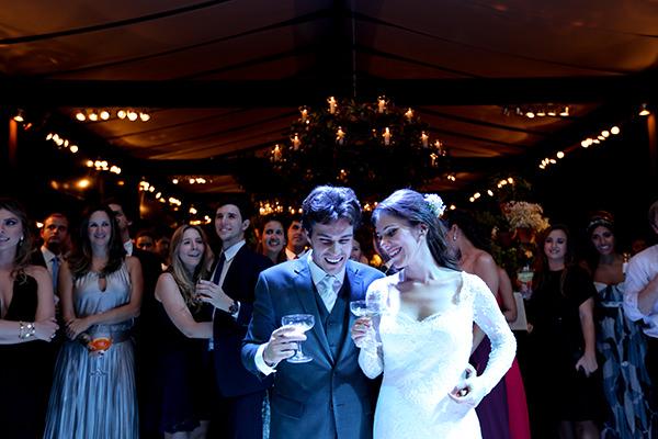 casamento-fazenda-vestido-wanda-borges-assessoria-hora-do-buque-28