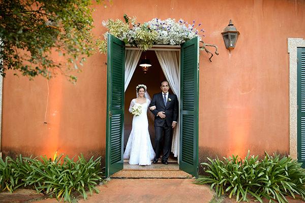 casamento-fazenda-vestido-wanda-borges-assessoria-hora-do-buque-3
