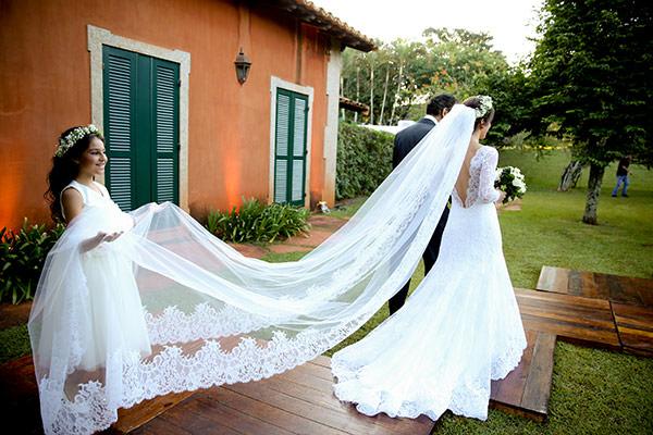casamento-fazenda-vestido-wanda-borges-assessoria-hora-do-buque-4