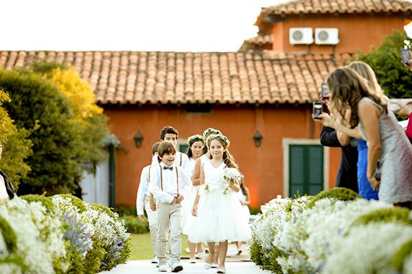 casamento-fazenda-vestido-wanda-borges-assessoria-hora-do-buque-5