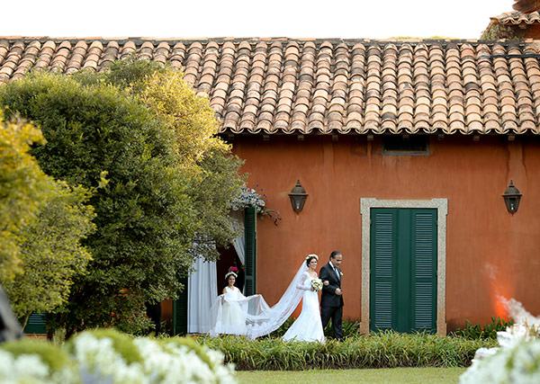 casamento-fazenda-vestido-wanda-borges-assessoria-hora-do-buque-6