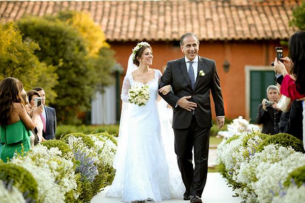 casamento-fazenda-vestido-wanda-borges-assessoria-hora-do-buque-7