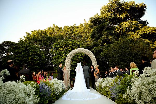 casamento-fazenda-vestido-wanda-borges-assessoria-hora-do-buque-9