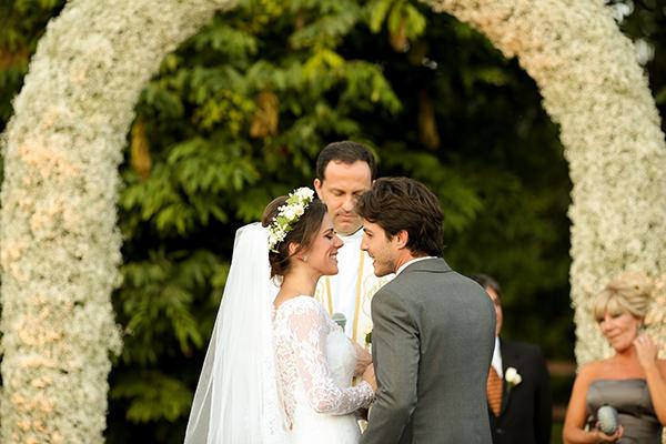 casamento-fazenda-vestido-wanda-borges-assessoria-hora-do-buque-fotos-mel-cleber-13