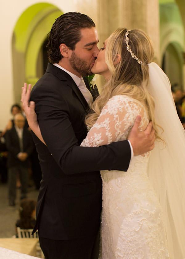 casamento-fotos-flavia-vitoria-decoracao-disegno-ambientes-assessoria-vivi-farah-2