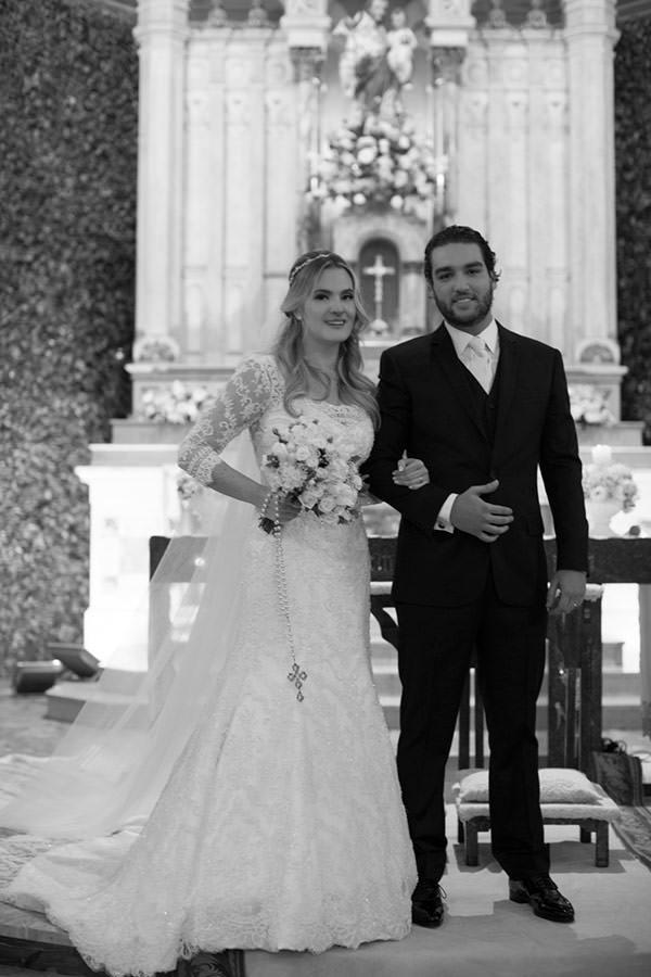 casamento-fotos-flavia-vitoria-decoracao-disegno-ambientes-assessoria-vivi-farah-3