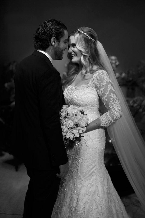 casamento-fotos-flavia-vitoria-decoracao-disegno-ambientes-assessoria-vivi-farah-4