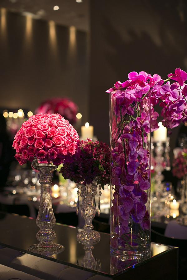 casamento-fotos-flavia-vitoria-decoracao-disegno-ambientes-assessoria-vivi-farah-8