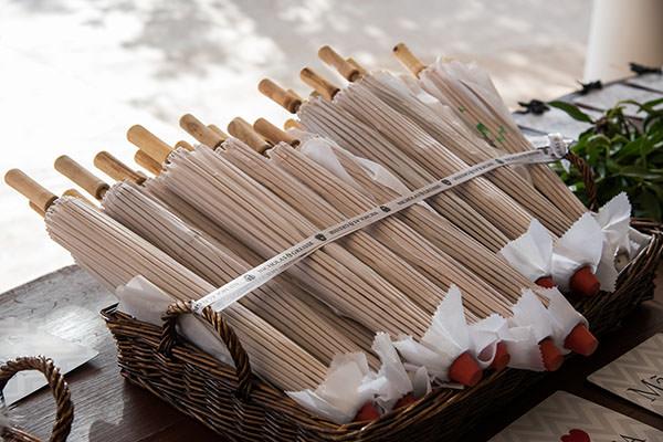 casamento-ibiza-casamento-greisse-panazzolo-nicholas-lau-destination-wedding-15