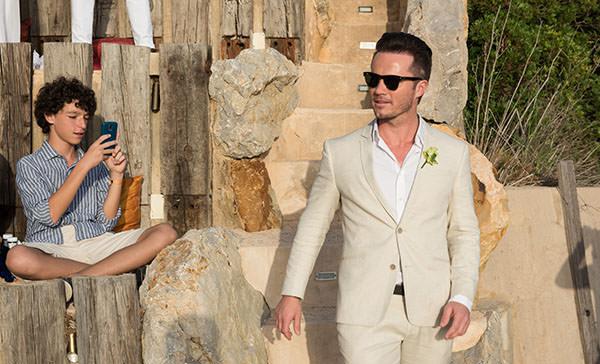 casamento-ibiza-casamento-greisse-panazzolo-nicholas-lau-destination-wedding-19