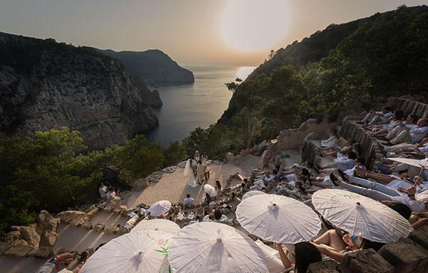 casamento-ibiza-casamento-greisse-panazzolo-nicholas-lau-destination-wedding-21