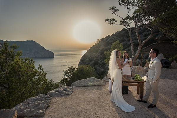casamento-ibiza-casamento-greisse-panazzolo-nicholas-lau-destination-wedding-23