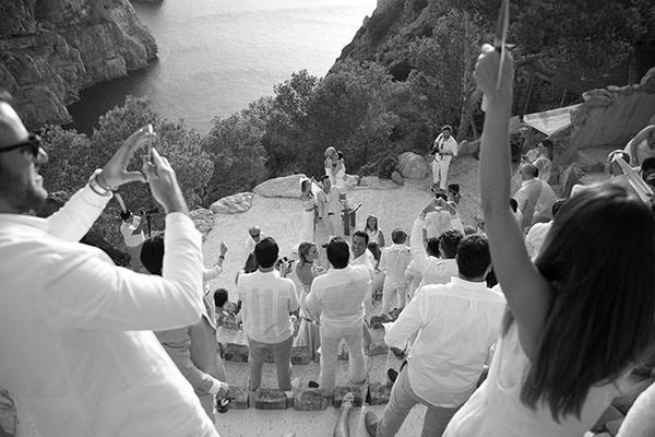 casamento-ibiza-casamento-greisse-panazzolo-nicholas-lau-destination-wedding-24