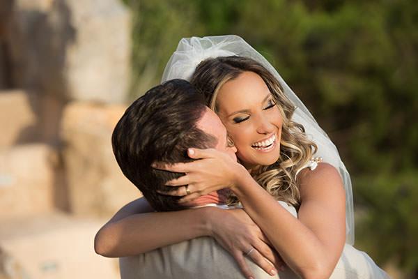 casamento-ibiza-casamento-greisse-panazzolo-nicholas-lau-destination-wedding-25