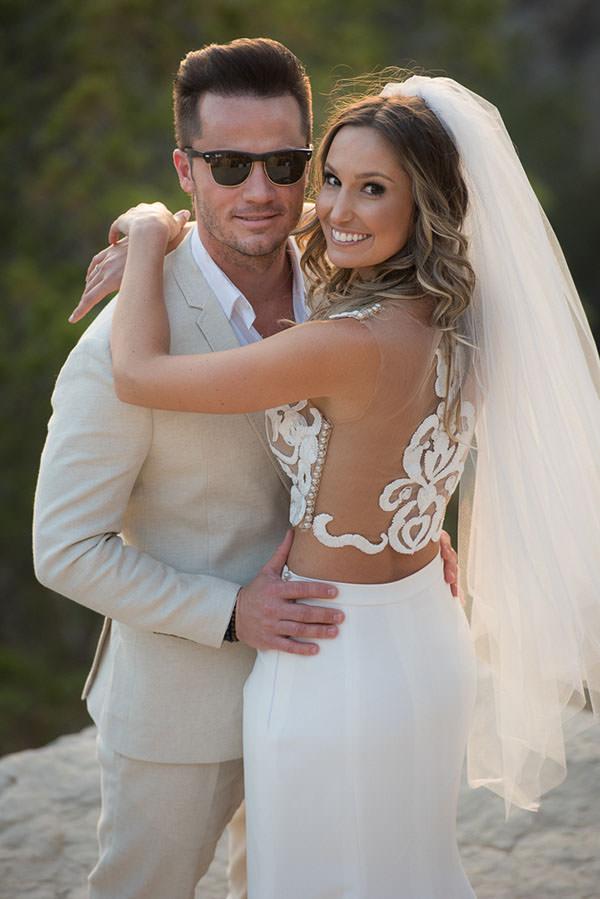 casamento-ibiza-casamento-greisse-panazzolo-nicholas-lau-destination-wedding-28