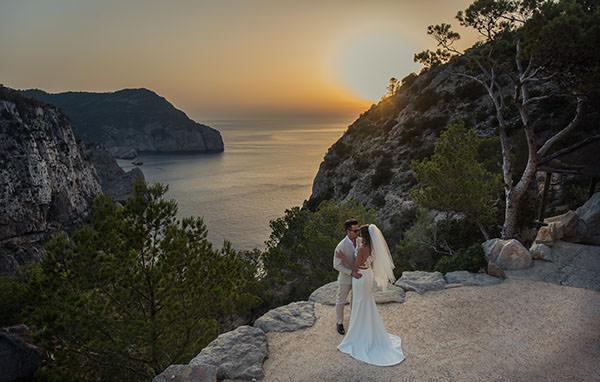 casamento-ibiza-casamento-greisse-panazzolo-nicholas-lau-destination-wedding-29