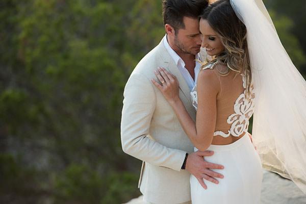 casamento-ibiza-casamento-greisse-panazzolo-nicholas-lau-destination-wedding-30