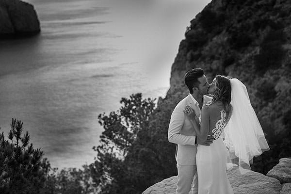 casamento-ibiza-casamento-greisse-panazzolo-nicholas-lau-destination-wedding-31