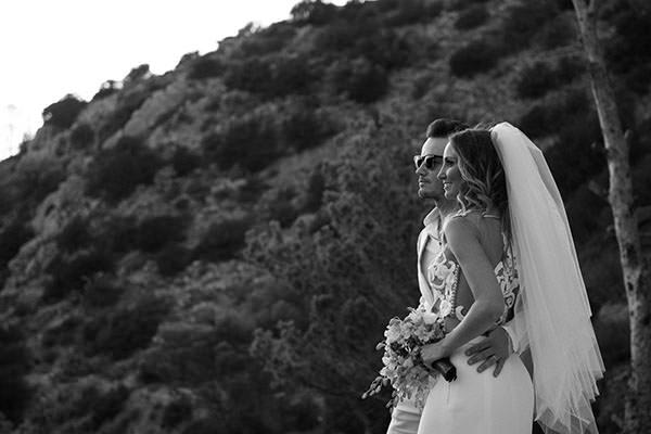 casamento-ibiza-casamento-greisse-panazzolo-nicholas-lau-destination-wedding-32