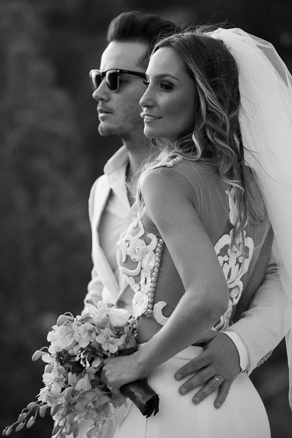 casamento-ibiza-casamento-greisse-panazzolo-nicholas-lau-destination-wedding-33