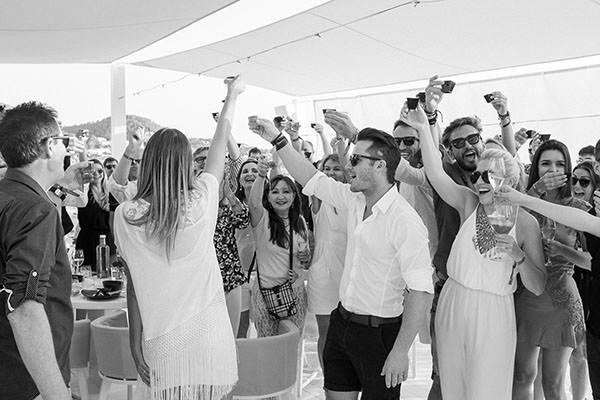 casamento-ibiza-casamento-greisse-panazzolo-nicholas-lau-destination-wedding-7