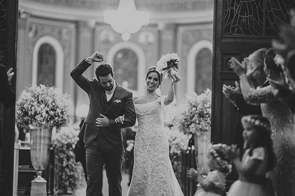 casamento-le-blanc-vestido-noiva-whitehall-10