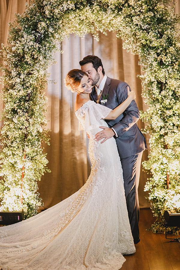 casamento-le-blanc-vestido-noiva-whitehall-11