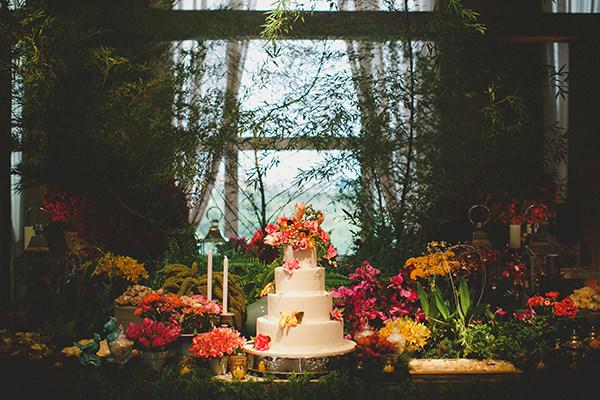 casamento-le-blanc-vestido-noiva-whitehall-12