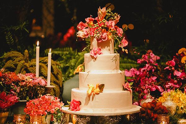 casamento-le-blanc-vestido-noiva-whitehall-13