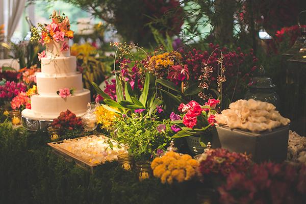 casamento-le-blanc-vestido-noiva-whitehall-14