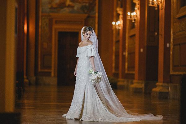 casamento-le-blanc-vestido-noiva-whitehall-2