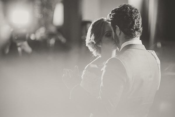casamento-le-blanc-vestido-noiva-whitehall-20