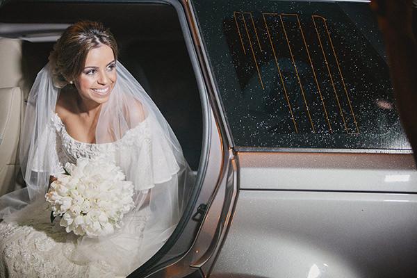 casamento-le-blanc-vestido-noiva-whitehall-3