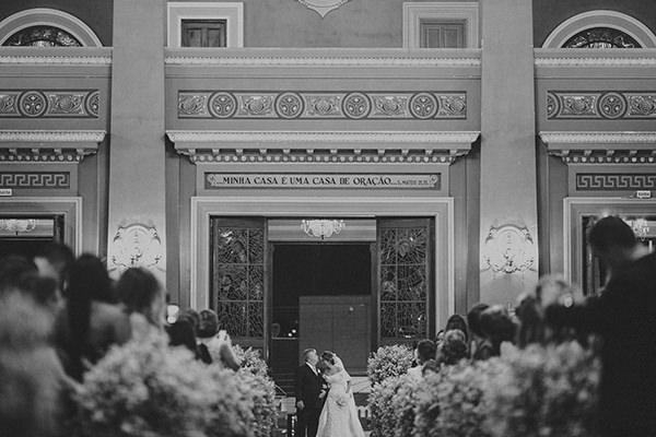 casamento-le-blanc-vestido-noiva-whitehall-4