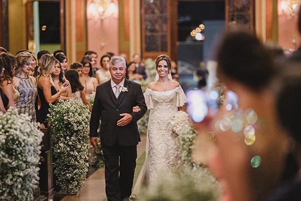 casamento-le-blanc-vestido-noiva-whitehall-5