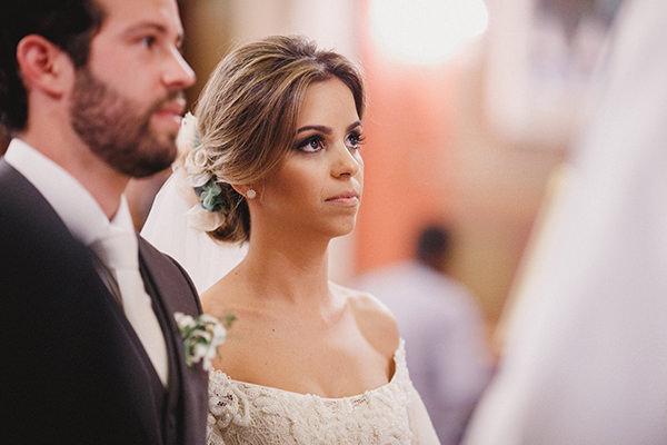 casamento-le-blanc-vestido-noiva-whitehall-6