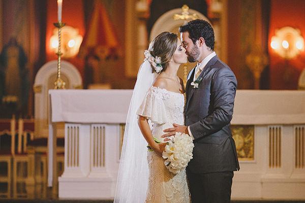 casamento-le-blanc-vestido-noiva-whitehall-8