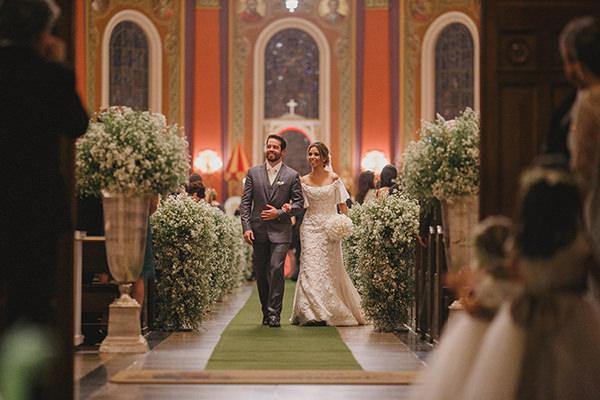 casamento-le-blanc-vestido-noiva-whitehall-9