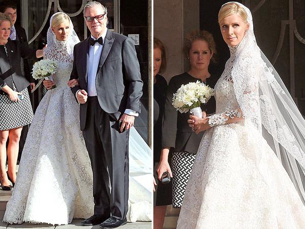 casamento-nicky-hilton-vestido-noiva-valentino-10