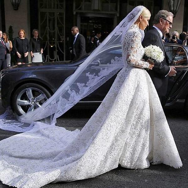 casamento-nicky-hilton-vestido-noiva-valentino-11