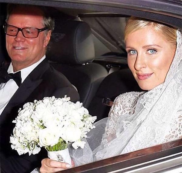 casamento-nicky-hilton-vestido-noiva-valentino-13